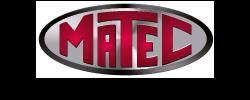 Matec Maschinenbau GmbH Logo